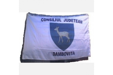 Drapele Heraldice
